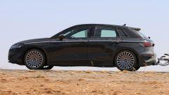 Nuova Audi A3 2020: tolti i veli alla vettura tedesca