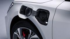 Audi A3 Sportback 45 TFSI e, la A3 plug-in si fa cattiva - Immagine: 7