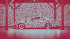 Audi A5 Coupé MY 2017: dotazioni, motori, tecnologia  - Immagine: 22