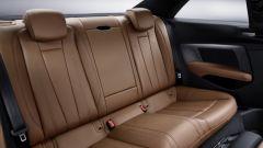 Audi A5 Coupé MY 2017: dotazioni, motori, tecnologia  - Immagine: 19