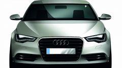 La nuova Audi A6 2011 in dettaglio - Immagine: 62