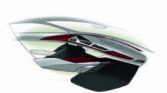 La nuova Audi A6 2011 in dettaglio - Immagine: 56
