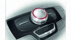 La nuova Audi A6 2011 in dettaglio - Immagine: 55
