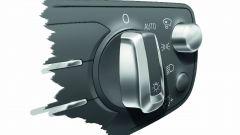 La nuova Audi A6 2011 in dettaglio - Immagine: 54