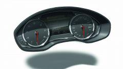 La nuova Audi A6 2011 in dettaglio - Immagine: 53