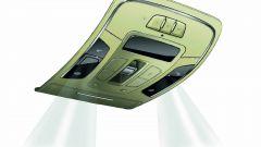 La nuova Audi A6 2011 in dettaglio - Immagine: 52