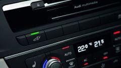 La nuova Audi A6 2011 in dettaglio - Immagine: 47