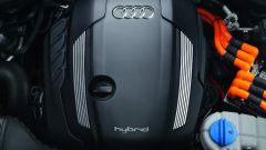 La nuova Audi A6 2011 in dettaglio - Immagine: 51