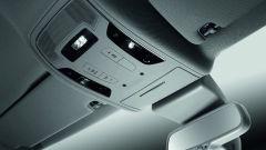 La nuova Audi A6 2011 in dettaglio - Immagine: 45