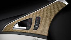 La nuova Audi A6 2011 in dettaglio - Immagine: 49