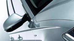 La nuova Audi A6 2011 in dettaglio - Immagine: 32