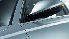 La nuova Audi A6 2011 in dettaglio - Immagine: 33