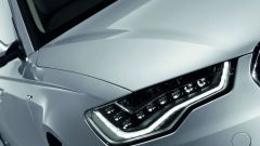 La nuova Audi A6 2011 in dettaglio - Immagine: 34