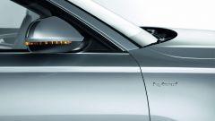 La nuova Audi A6 2011 in dettaglio - Immagine: 35