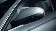La nuova Audi A6 2011 in dettaglio - Immagine: 36