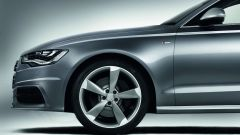 La nuova Audi A6 2011 in dettaglio - Immagine: 29