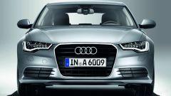 La nuova Audi A6 2011 in dettaglio - Immagine: 1