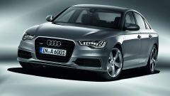La nuova Audi A6 2011 in dettaglio - Immagine: 23
