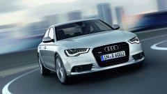 La nuova Audi A6 2011 in dettaglio - Immagine: 3