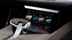 Nuova Audi A6 2018: le foto spia mostrano i nuovi fari - Immagine: 11