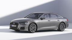 Nuova Audi A6, via alle prevendite. I prezzi e gli allestimenti - Immagine: 3