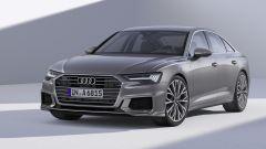 Nuova Audi A6, via alle prevendite. I prezzi e gli allestimenti - Immagine: 4