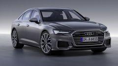 Nuova Audi A6, via alle prevendite. I prezzi e gli allestimenti - Immagine: 6