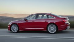 Nuova Audi A6, via alle prevendite. I prezzi e gli allestimenti - Immagine: 7