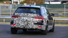 Audi A6 Allroad 2019: il reveal si avvicina - Immagine: 7