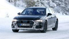 Audi A6 Allroad 2019: il reveal si avvicina - Immagine: 2