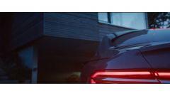 Nuova Audi A8: nuove immagini in attesa del debutto - Immagine: 11