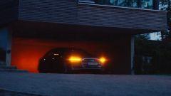 Nuova Audi A8: nuove immagini in attesa del debutto - Immagine: 10