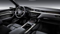 Audi ed Enel X: 14.000 km di energia gratis per il SUV e-tron - Immagine: 13