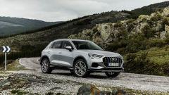Nuova Audi Q3, la guida all'acquisto - Immagine: 3
