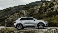 Nuova Audi Q3, la guida all'acquisto - Immagine: 2