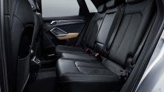 Nuova Audi Q3, la guida all'acquisto - Immagine: 7