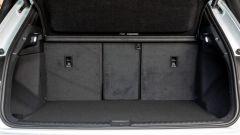 Audi Q4 e-tron, viaggio nel tempo. Prova video dell'e-SUV compatto - Immagine: 27