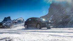 Audi Q5 2017: prova, allestimenti, prezzi [VIDEO] - Immagine: 13