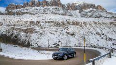 Audi Q5 2017: prova, allestimenti, prezzi [VIDEO] - Immagine: 15
