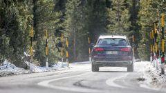 Audi Q5 2017: prova, allestimenti, prezzi [VIDEO] - Immagine: 19