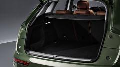 Nuova Audi Q5 2020: il bagagliaio più capiente