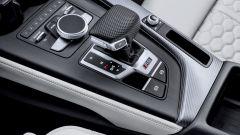 Nuova Audi RS 4 2017: dopo 18 anni ritorna il V6 biturbo. Ecco come va - Immagine: 12