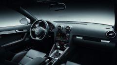 Audi RS3 2011 - Immagine: 26