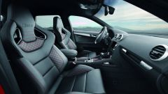 Audi RS3 2011 - Immagine: 28