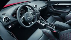Audi RS3 2011 - Immagine: 27