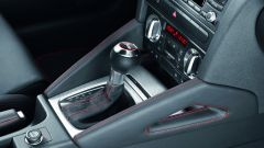 Audi RS3 2011 - Immagine: 30