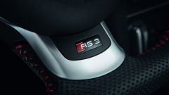 Audi RS3 2011 - Immagine: 31