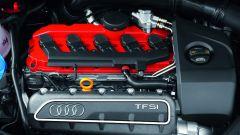 Audi RS3 2011 - Immagine: 33