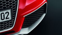 Audi RS3 2011 - Immagine: 22