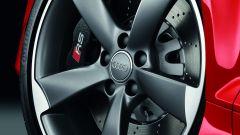 Audi RS3 2011 - Immagine: 23